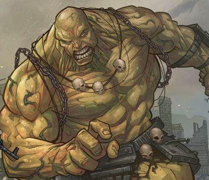 Fallout 3 super mutant behemoth 104113 640x1136