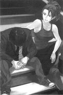 Kamisama no memochou vol03 277