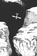 Allisoni - Volume 2 - 247