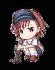 Chibi Yugi 06