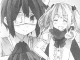 Chuunibyou demo Koi ga Shitai!: Tập 2 - Chương cuối