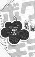 Bokushinu 01 0086