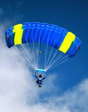 What-is-Opening-and-Flying-the-Parachute-Like1-274x350