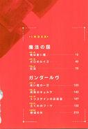 ZNT-Colour--Content--02