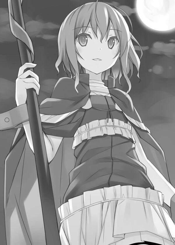 Rokujouma V11 315