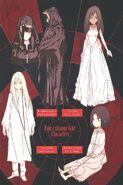 Fate Strange Fake - Vol.1 Page 170(Fmz)