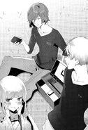 Zashiki v02 057