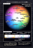 Accel World v10 008