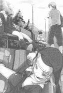 Boku wa Tomodachi ga Sukunai v04 157