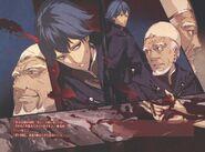 Fate Strange Fake - Vol.1 Page 169(Fmz)