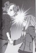Ero Manga Sensei v04 248