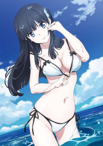 Miyuki 0