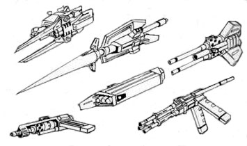 F90e-weapons
