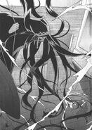 Fate Strange Fake - Vol.2 Page 067(Fmz)