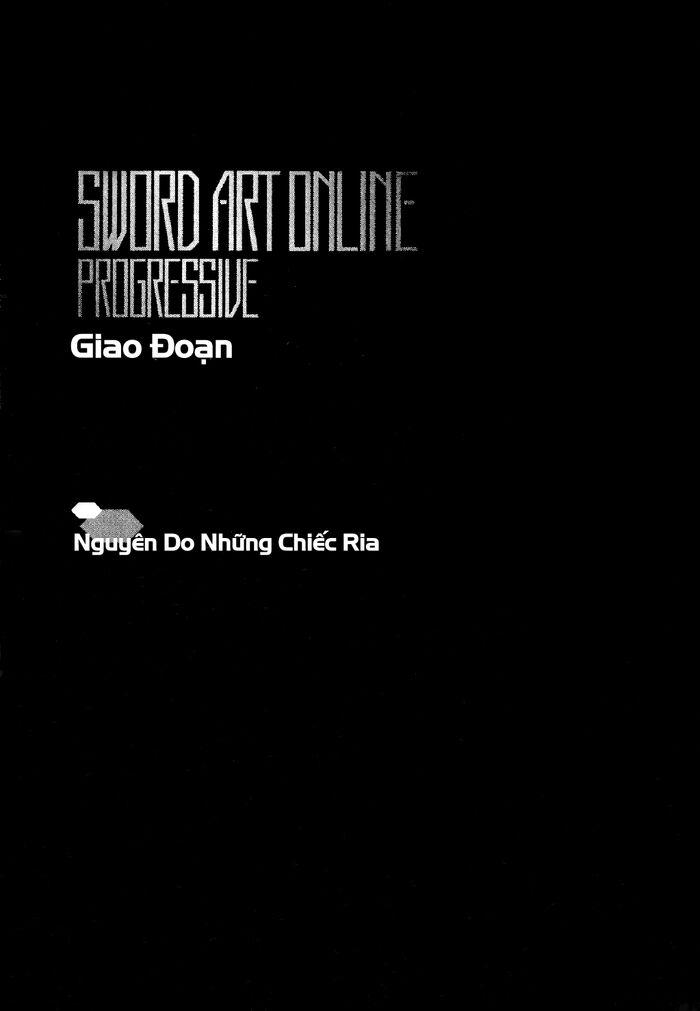 Progressive Vol 1 Inter