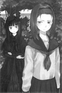 Kamisama no memochou vol03 297