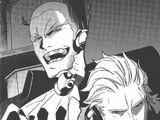 Fate/Strange Fake Tập 1 Prologue04