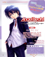 Angel Beat 06-0