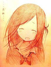 Kaori isshukan friend by onehitok-d7lm0dj