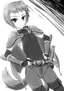 GunOta Vol5 9