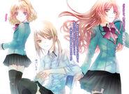 Kyuuketsuki Hajimeru v01 000-3