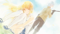 Bell-and-aiz-artwork-endcard