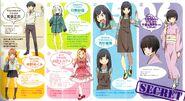 Ero Manga Sensei v02 008-007-006