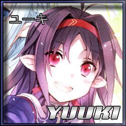 500px-Yuuki - Icon