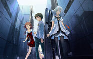 Beatless 01 color01