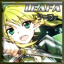 500px-Lyfa - Icon