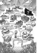 KonoSuba vol 5 (8)