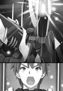 Rokujouma shinryakusha vol 26 5