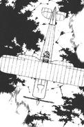 Allisoni - Volume 1 - 105