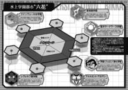 Gakusen Toshi Asterisk Volume 05 - P010 & P011
