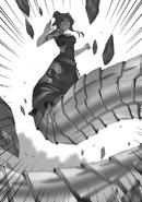 KonoSuba vol 5 (21)