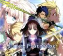 Mainpage Cover Fate Prototype
