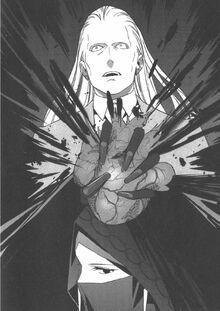 Fate Strange Fake - Vol.1 Page 057(Fmz)
