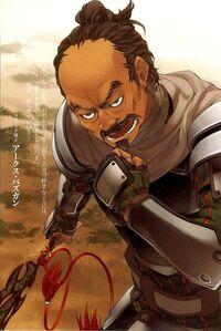 Rakuin no Monshou v03 006