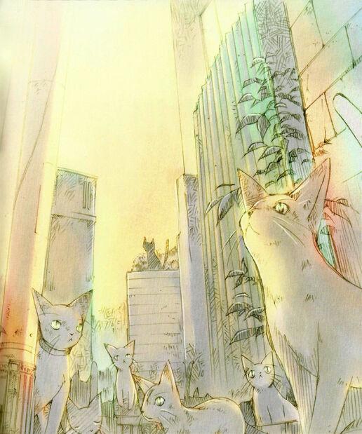 World'End (31)