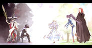 NT Index v09 006-008