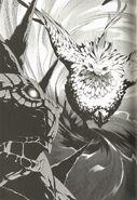 Tate no Yuusha volume 6 ch120