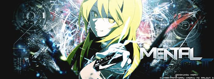 Toaru Main 2
