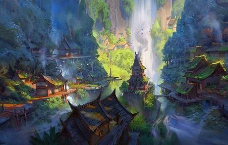 Bao chuong 4