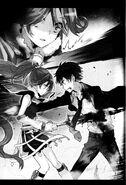 Bokura wa Mahou Shoujo no Naka - Volume 1 - 153