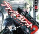 Mainpage Cover Black Bullet
