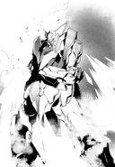 Gakusen Toshi Asterisk Volume 03 - P077
