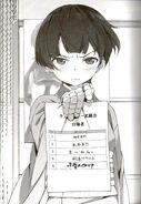 Ero Manga Sensei v02 227