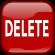 Red-delete-square-button-md