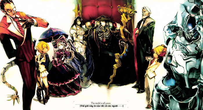 Overlord 01 003