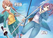 Fuyo Mahou9-5
